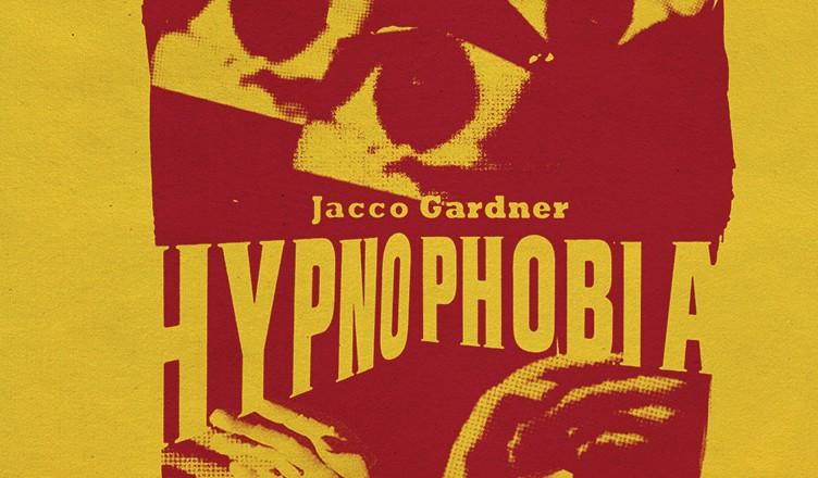 Jacco-Gardner-2015-news