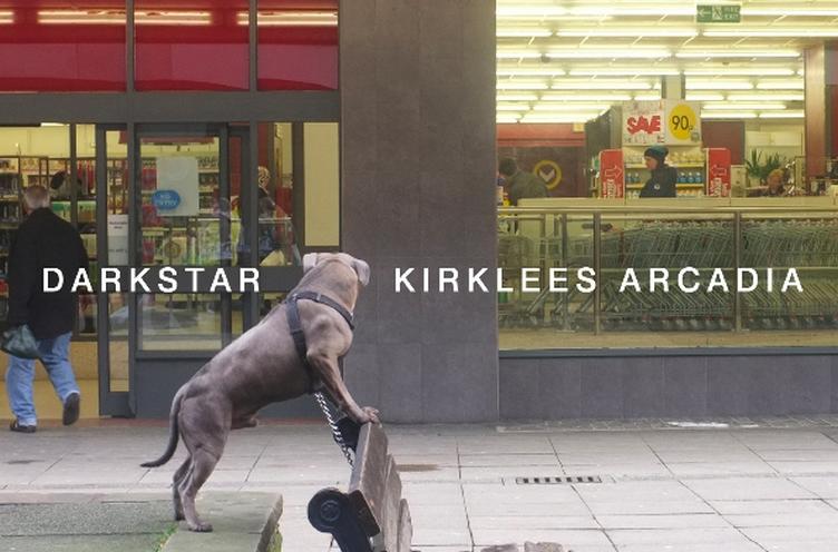 Kirklees Arcadia Mixtape