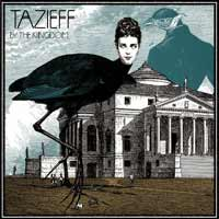 Tazieff-By-the-Kingdom