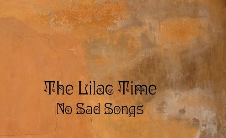 The Lilac Time 2015