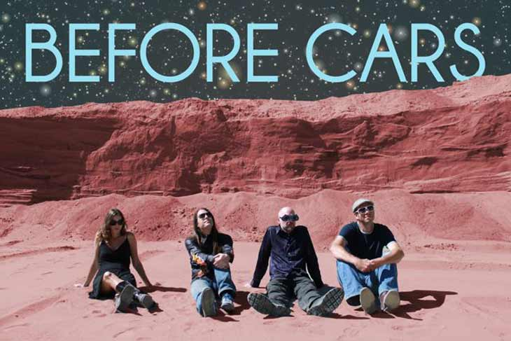before_cars_promo_picture
