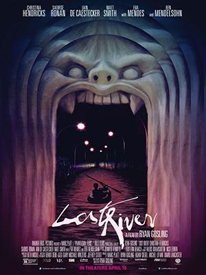 lost-river-ryan-gosling