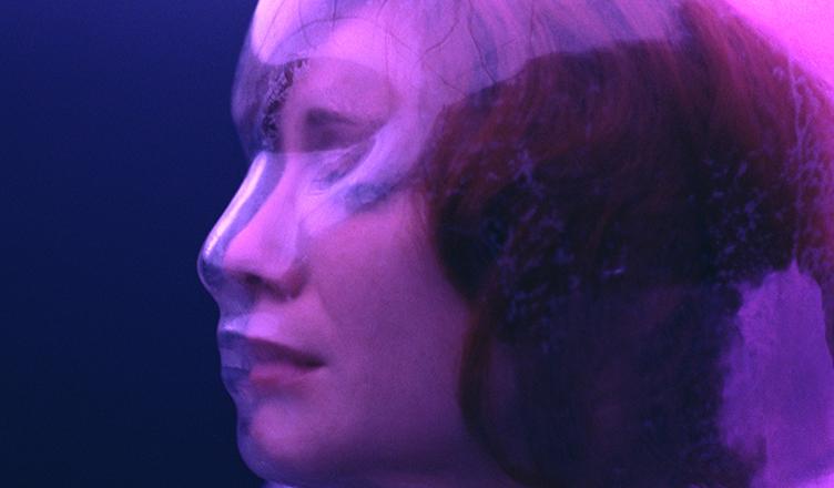 lost-river-ryan-gosling-image-film