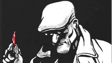 moi-assassin-keko-altarriba-home