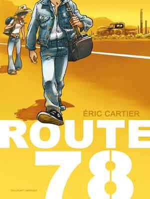 route78-eric-cartier