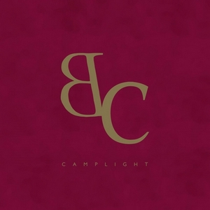 BC Camplight – How To Die In The North cover album