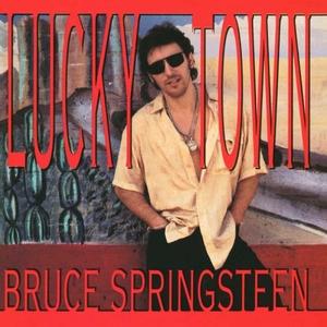 Bruce-Springsteen-Lucky-Town