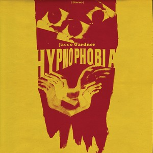 Jacco-Gardner-Hypnophobia-2015