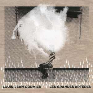 Louis-Jean-Cormier