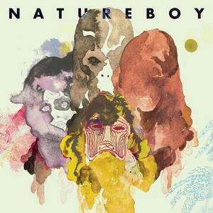 Flako - Natureboy