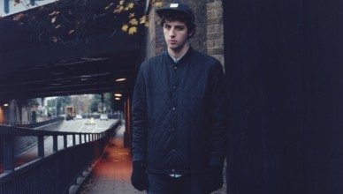 jamie xx photo