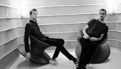 LenParrot et Tom Langouet