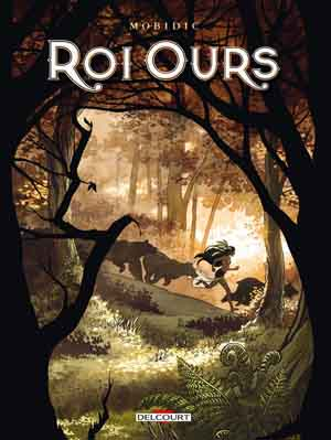 roi-ours