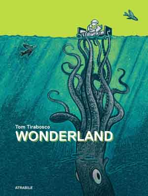 wonderland-tirabosco