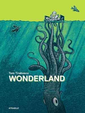 wonderland-tirabosco