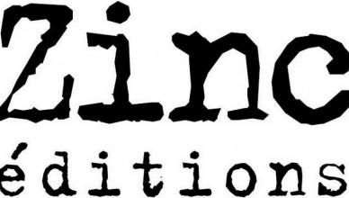 zinc editions