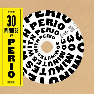 30 minutes with Perio