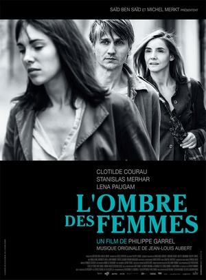 L'Ombre des femmes : Affiche
