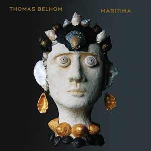 Thomas Belhom - Maritima