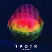 TV On The Radio - Seeds cover album