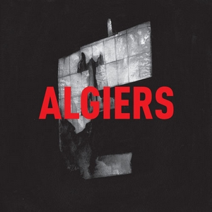 algiers-cover-album 2015