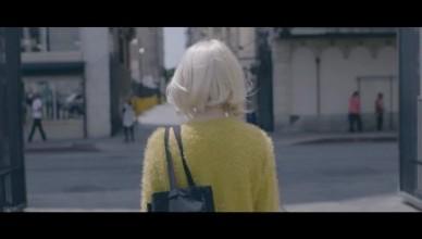 Kid Francescoli - Does She? - video clip