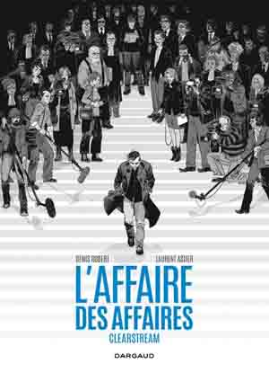 l'affaire-denis-robert