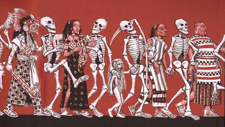 nous-les-morts-3