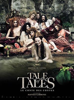 tale-of-tales-matteo garrone
