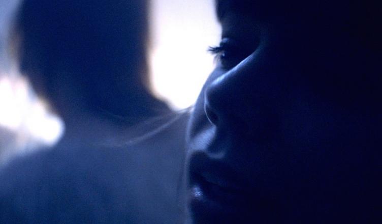 Victoria : Photo Laia Costa