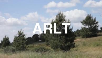 Arlt - Nue comme la main