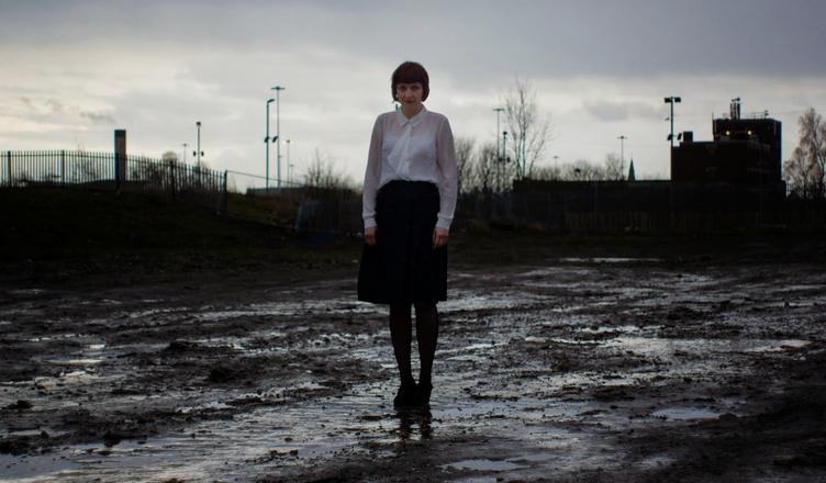 ela orleans - photo album