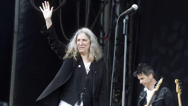 Patti-Smith-auditorio-Primavera-Sound_EDIIMA20150530_0393_4