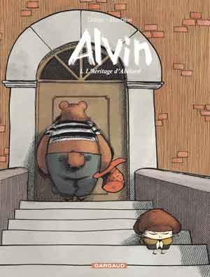 alvin-couv