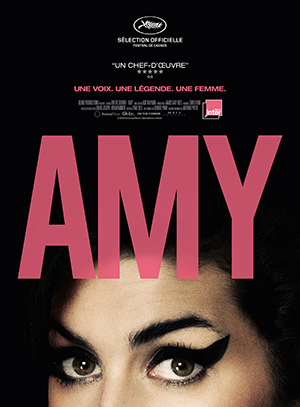amy-affiche-documentaire-Asif-Kapadia