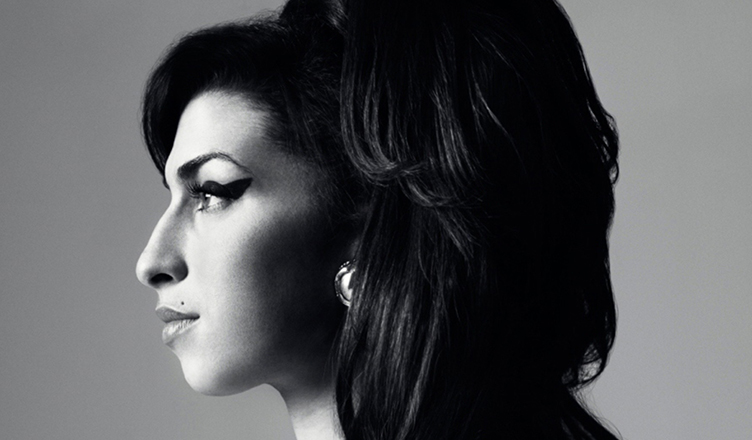amy-image-documentaire-Asif-Kapadia