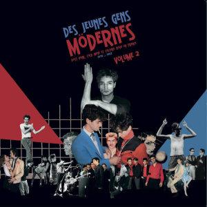 des-jeunes-gens-modernes-volume-2