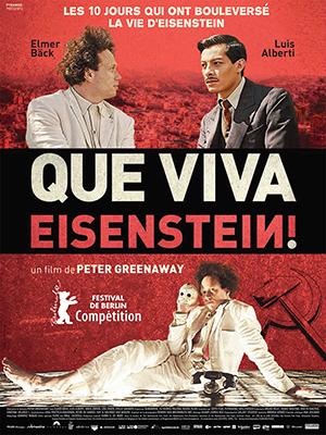 Peter-Grrenaway-que_viva_eisenstein
