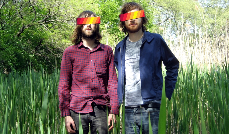 ratatat-photo-duo