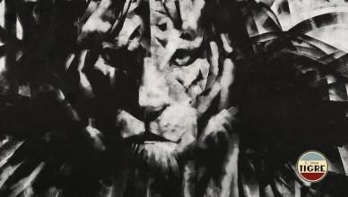 """""""A World of Wonder"""" by C'mon Tigre and Danijel Žeželj"""