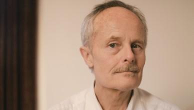 Jean-Francois-Pigeat