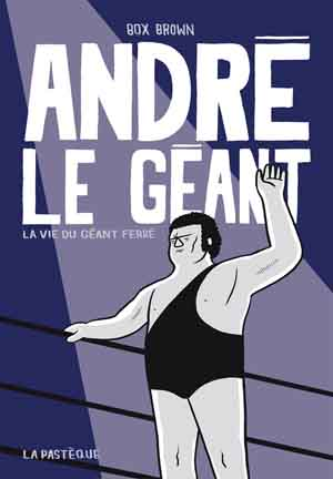 andre-geant-couv