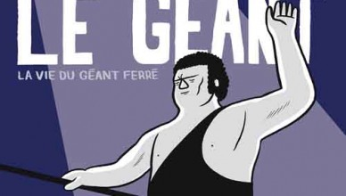 andre-geant-min