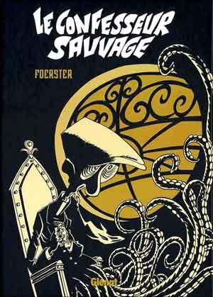 confesseur-sauvage-couv