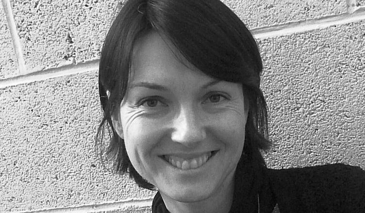 Delphine Roux