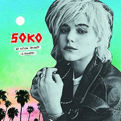 soko-my-dreams