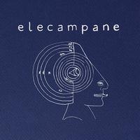 Elecampane-High-Hopes