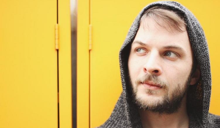 Nils_Frahm Rentrée 2015 : la playlist de la rédaction