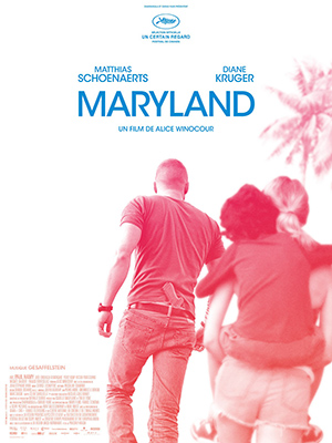 maryland-affiche-alice-winocour
