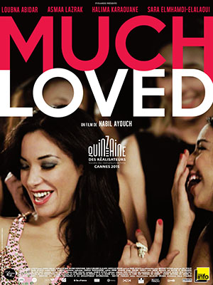 much-loved-affiche-Nabil-Ayouch